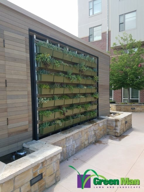 City-View-Green-Wall-Project-14