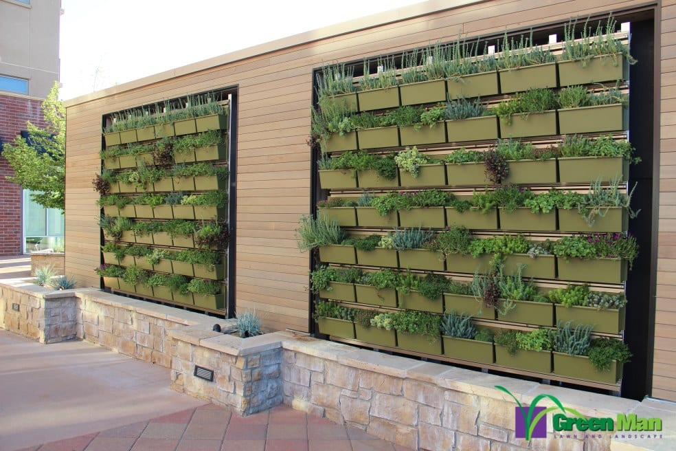City-View-Green-Wall-Project-5