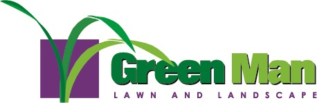 Green Man Lawn and Landscape