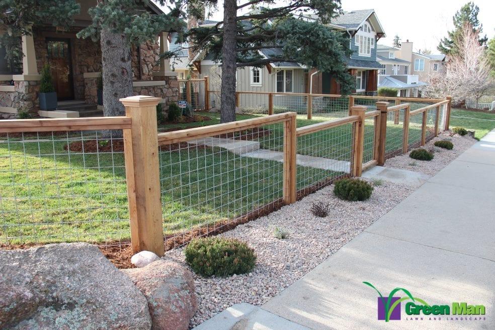 North-Boulder-Project-1