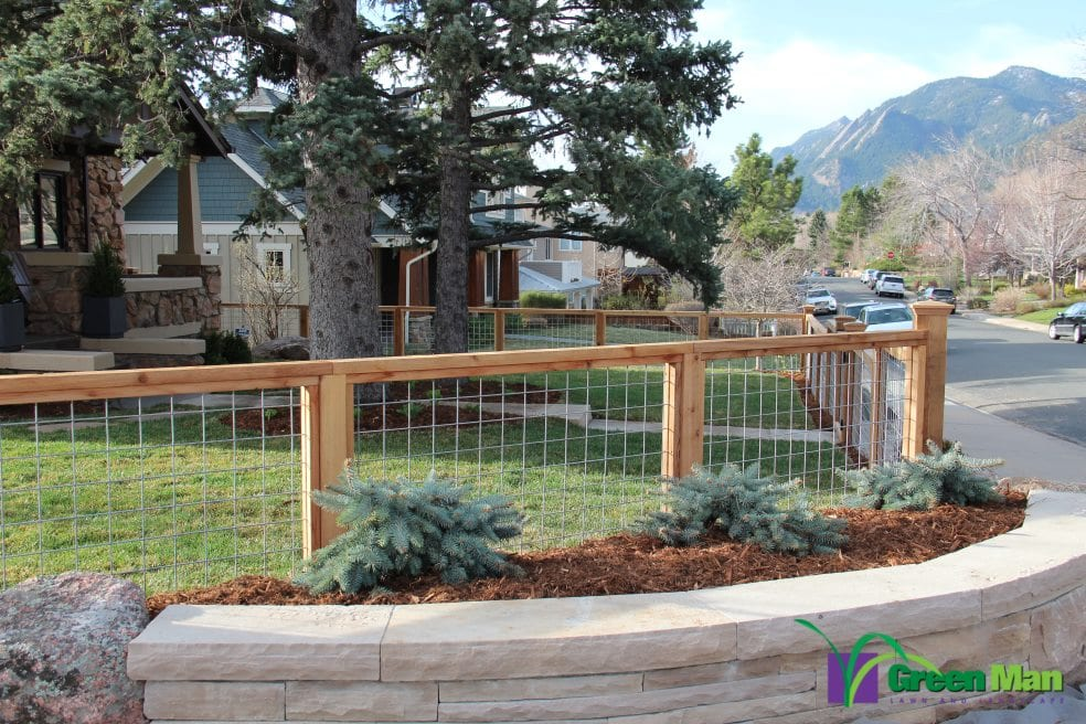 North-Boulder-Project-10