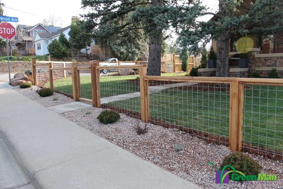 North-Boulder-Project-13