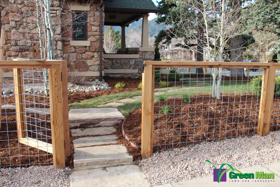 North-Boulder-Project-18