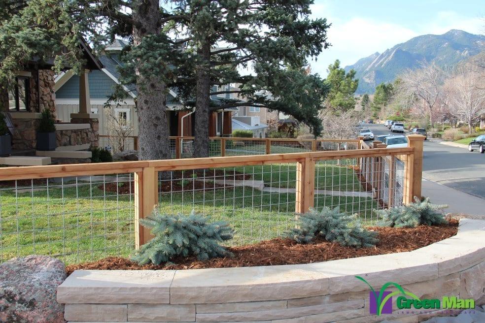 North-Boulder-Project-2