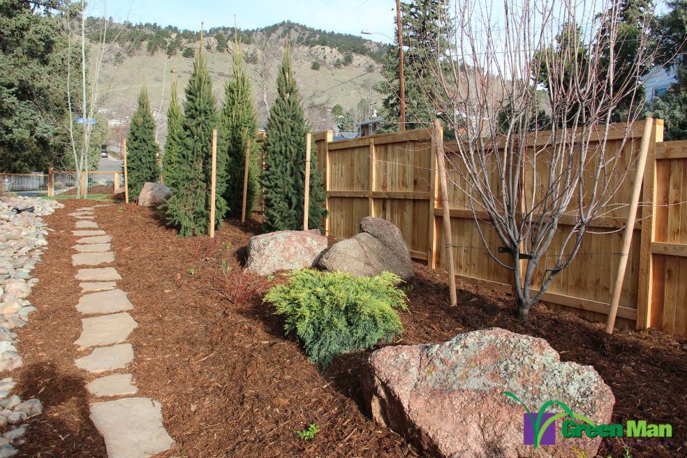 North-Boulder-Project-21