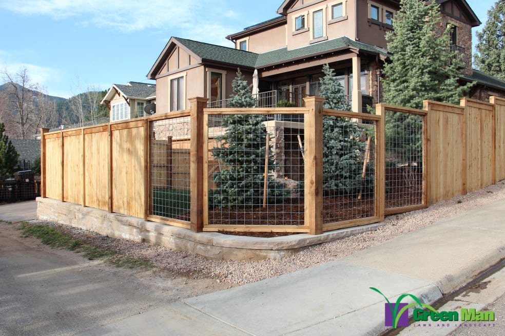 North-Boulder-Project-3