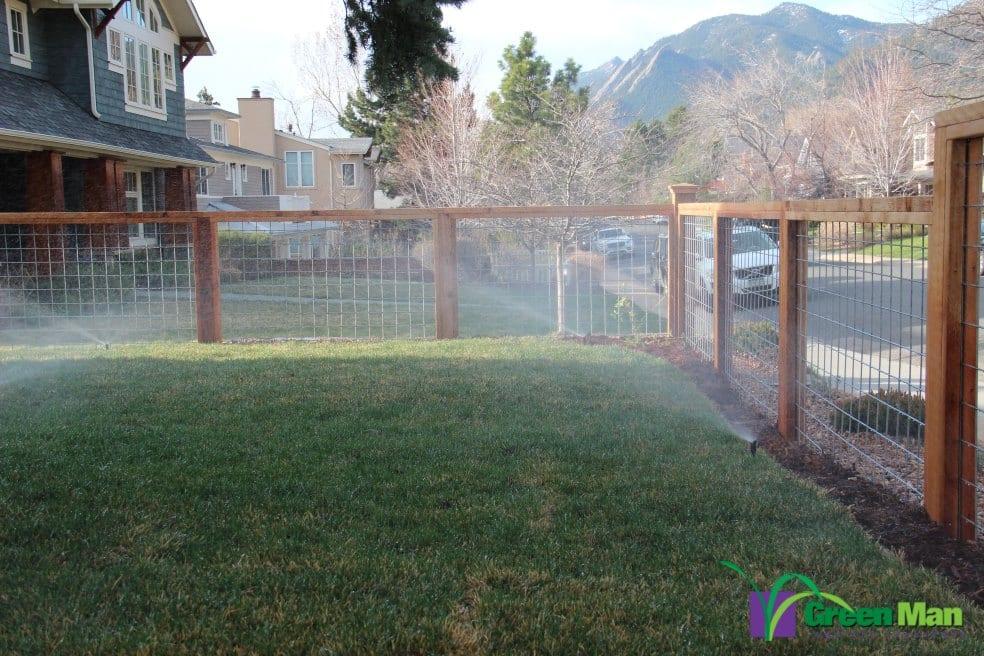 North-Boulder-Project-4