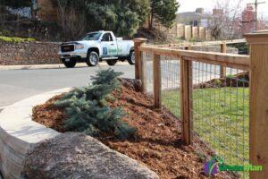 north boulder project 5 e1609354086951 - North Boulder Renovation