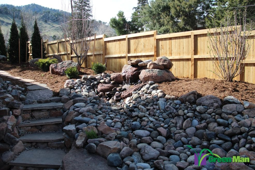 North-Boulder-Project-6