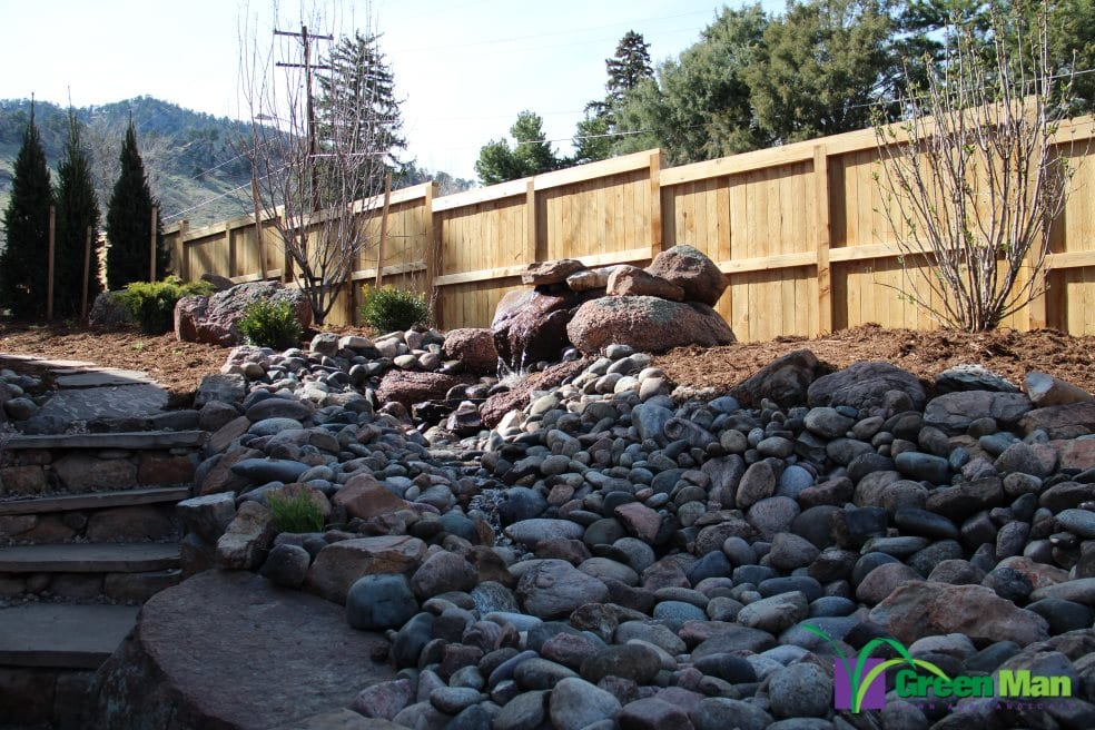 North-Boulder-Project-7