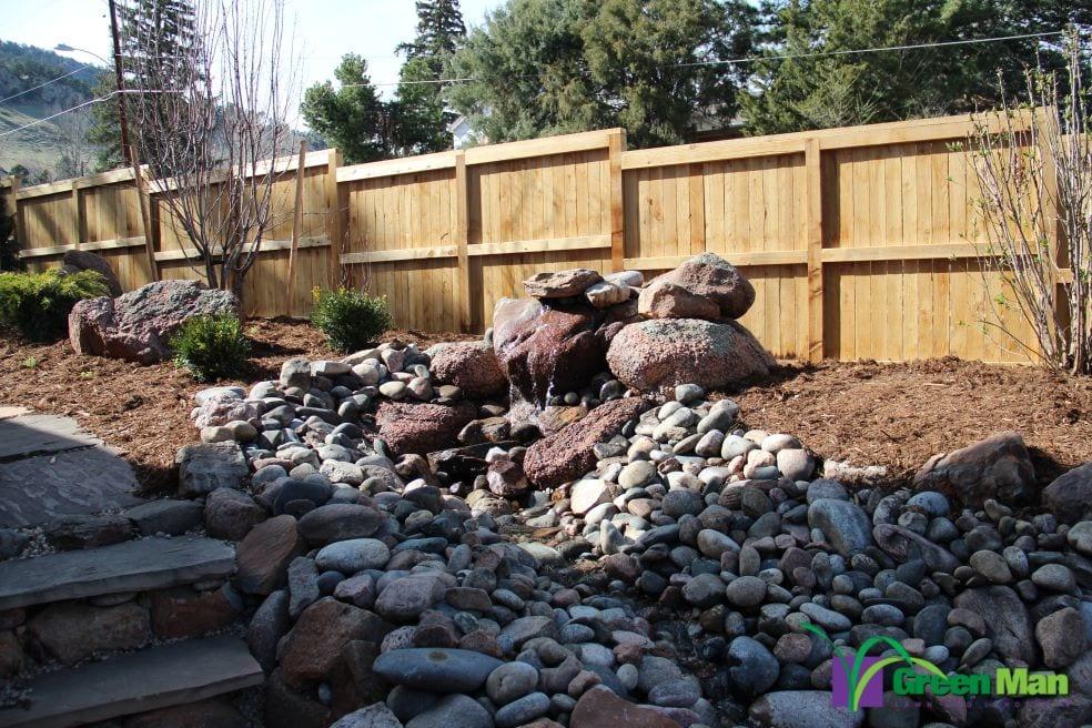 North-Boulder-Project-8