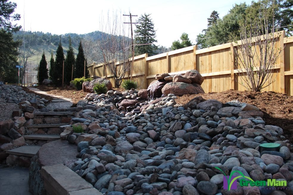 North-Boulder-Project-9