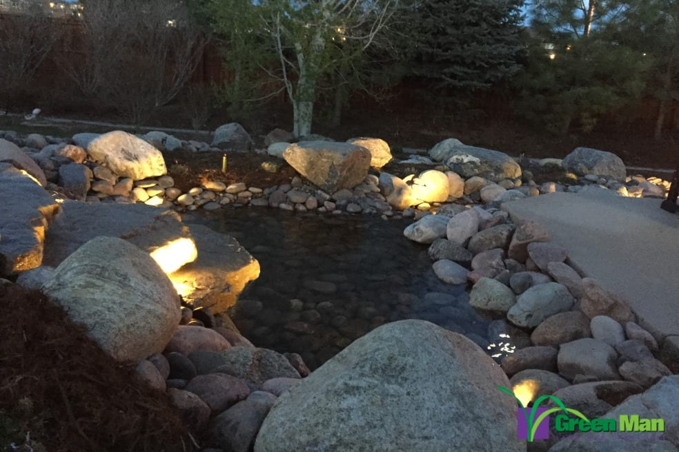 North-Longmont-Pond-Project-2