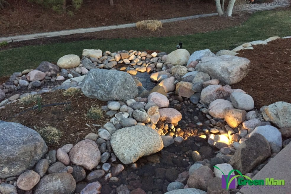 North-Longmont-Pond-Project-3
