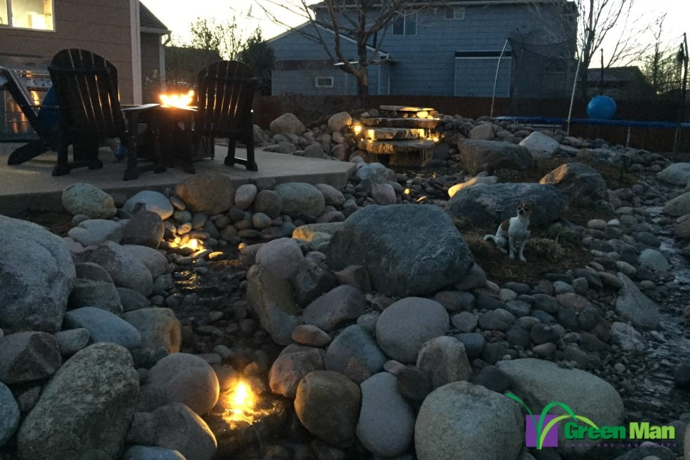 North-Longmont-Pond-Project-4