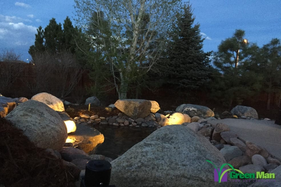 North-Longmont-Pond-Project-5