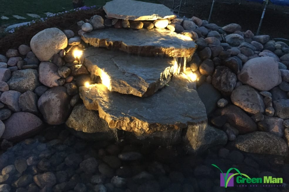 North-Longmont-Pond-Project-6