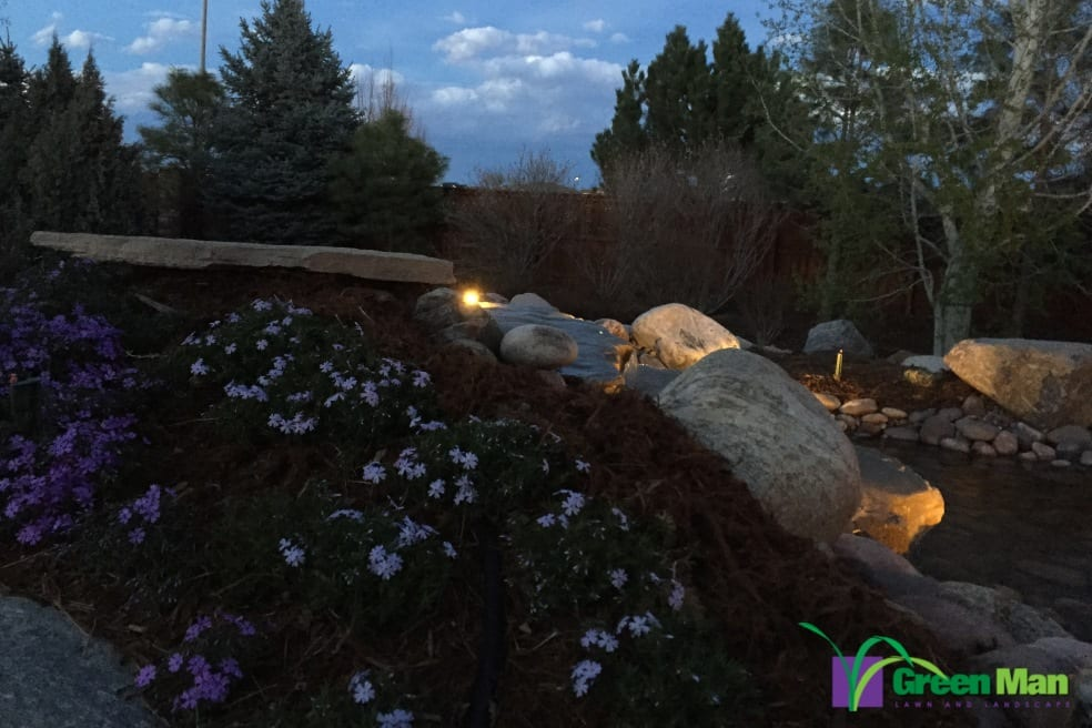 North-Longmont-Pond-Project-7